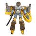 Robots Transrobots Conversion
