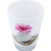 Vaso para enjuague bucal  cono Bathlux