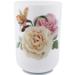 Vaso para enjuague bucal  Bathlux