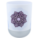 Vaso para enjuague bucal redondo Bathlux