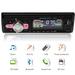 Radio Automovil  Bluetooth Control Remoto FLK-2530
