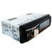 Radio Auto Fm Bluetooth Mp3 4x50w 1 Din