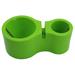 Cortador espiral multifuncional Verduras Juliana Saca Filo