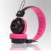 Audifonos inalambricos Bluetooth B-15