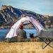Silla Plegable De Pesca Camping Playa Pesca Senderismo