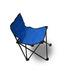 Sillas Playa Camping  Picnic Pequeña Plegable