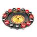 Ruleta Casino Shots Fiesta