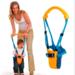 Arnes Porta Bebes Aprender A Caminar