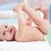 Rodilleras Gateo Bebes Protector