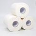 Pack 10 Rollos Papel Higiénico Doble Hoja 120 hojas