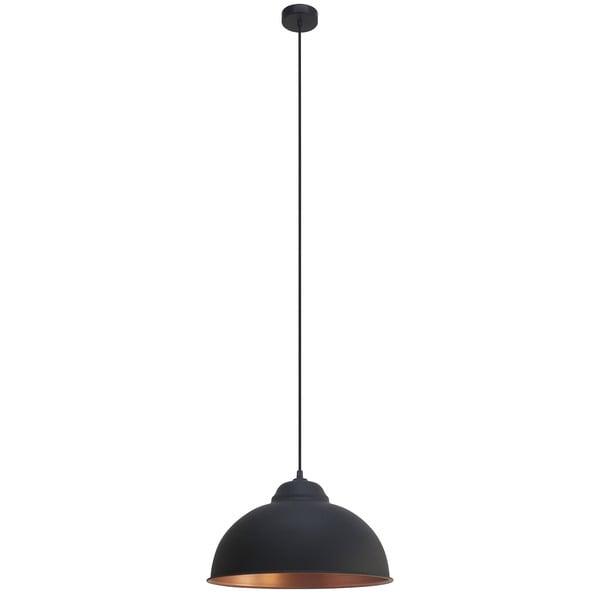 Lámpara Colgante Truro 2