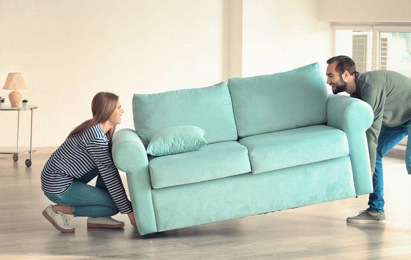 renovar-tu-hogar-sin-mucho-dinero-fb-1170x740