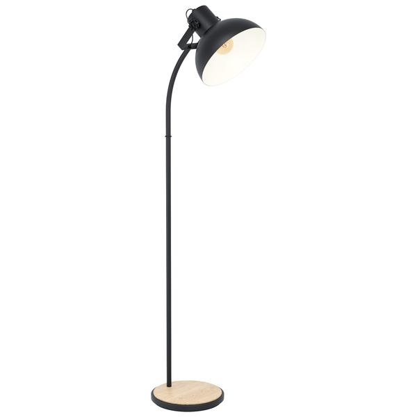 Lámpara de Pié Lubenham