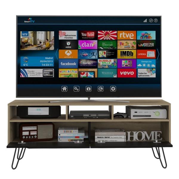 Rack TV Audra DW (60