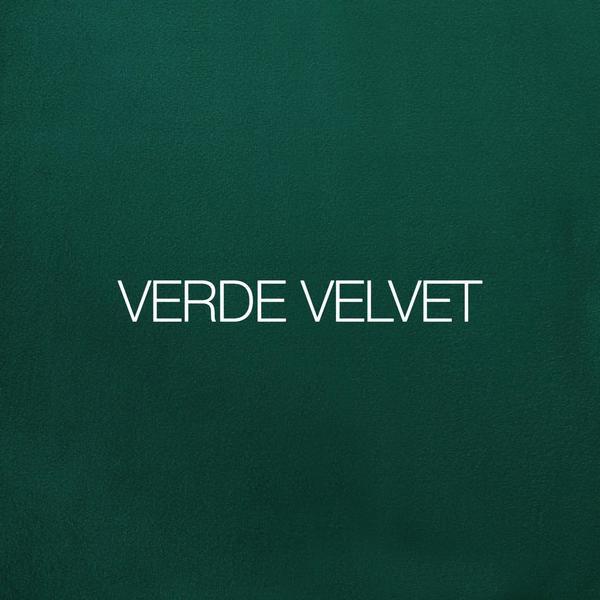 Silla Oslo Velvet - Color a elección