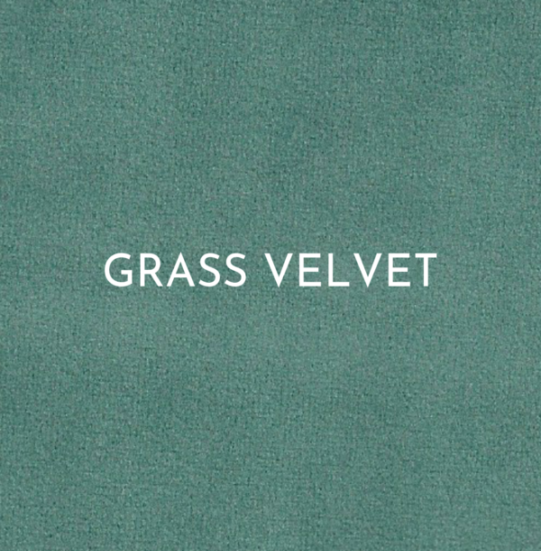 Munich Armchaise Velvet - Color a Elección