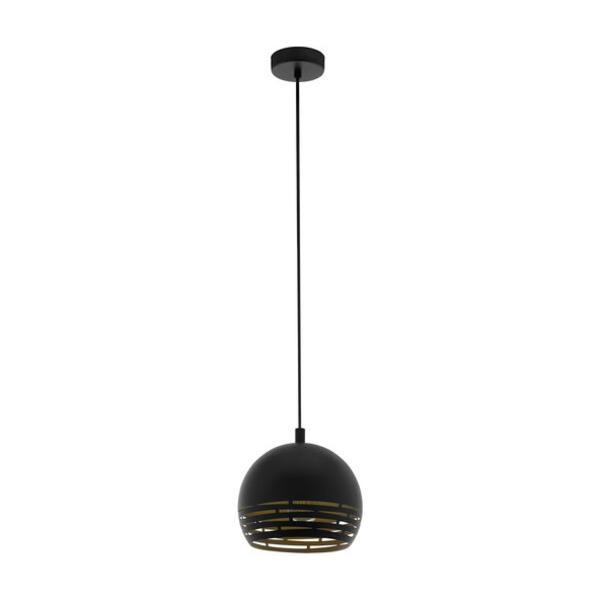 Lámpara Colgante Camastra