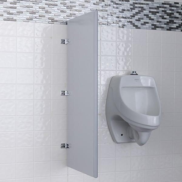 Separador urinarios Metpar