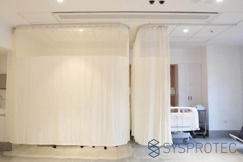 cortinas-clinicas-sysprotec-4.jpg
