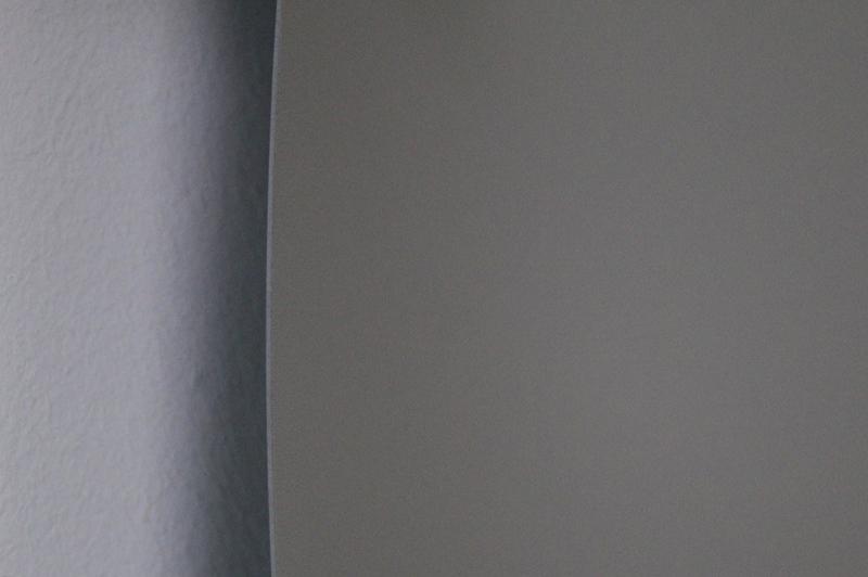 Lámina protectora de Muros