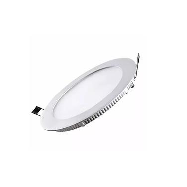 Foco LED Embutido 6W