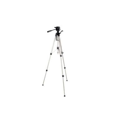 Tripode De 120cm Sl-2111