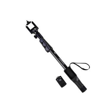 Monopod Selfie Bluetooth Yunteng YT-1288