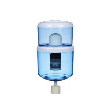 Dispensador Botellon Purificador Agua