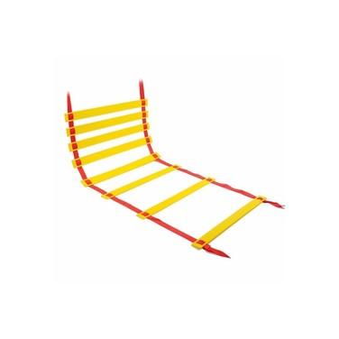 Escalera Destreza Escalerilla Coordinación Crossfit