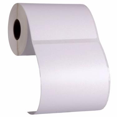 Rollo Etiqueta Adhesiva 100 X 150 Mm
