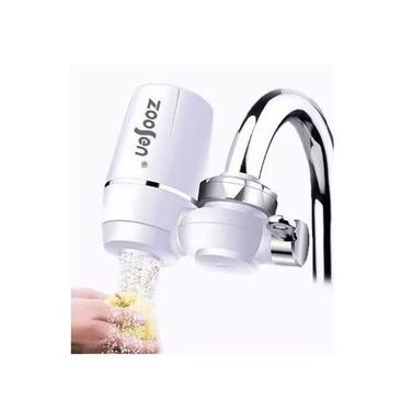 Filtro Llave Purificador De Agua Potable