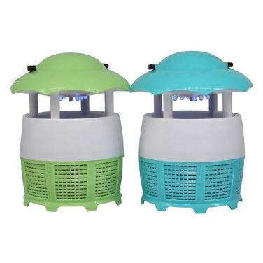 Trampa Ventilador Mosquitos E- Mosquito Killer