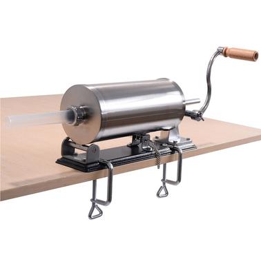 Maquina Para Hacer Salchichas Y Chorizos