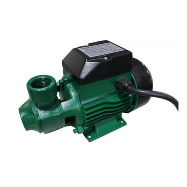 Bomba Centrifuga de Agua 0.5hp QB60