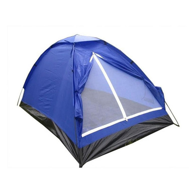 Carpa Camping 2-3 Personas Iglu A-109