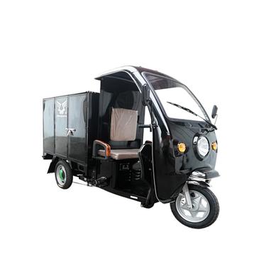 Triciclo de Carga JILI 5