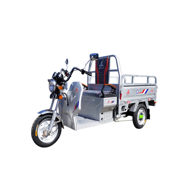 Triciclo de Carga JILI 1