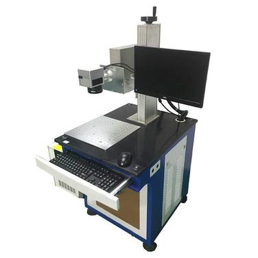 Maquina Grabadora Laser JoyLaser