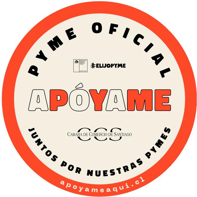 apoyanos-logo