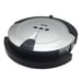 Aspiradora Robot Agua Inteligente Recargable Control Remoto
