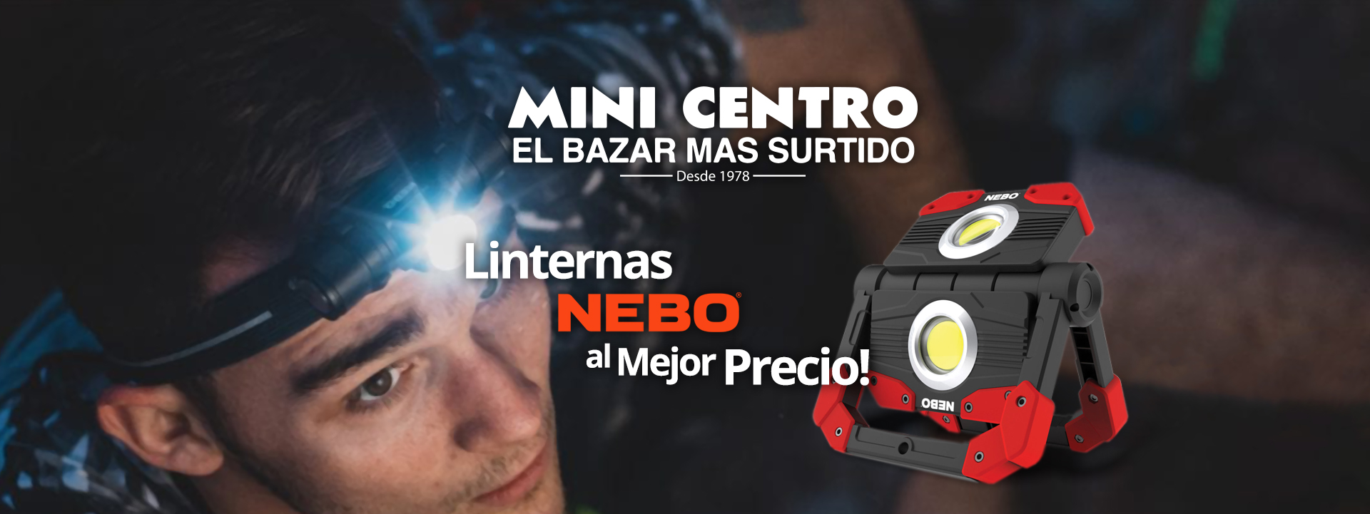 Banner_Nuevo_1.jpg