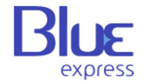 Blue Express