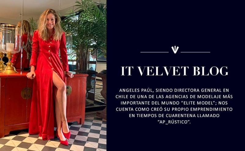 blog-it-velvet_Mesa-de-trabajo-1