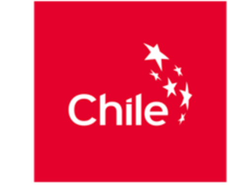 logo-chile.png