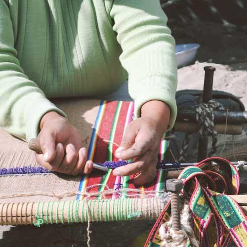 textileria.jpg