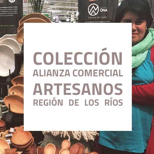 Ac-LosRios.jpg