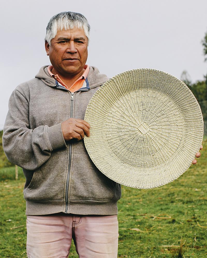 Jaime Quilapan