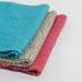 Textiles Decorativos Alpaca Grande