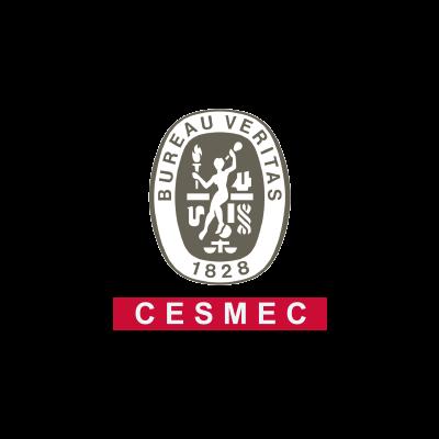 Cesmec.png