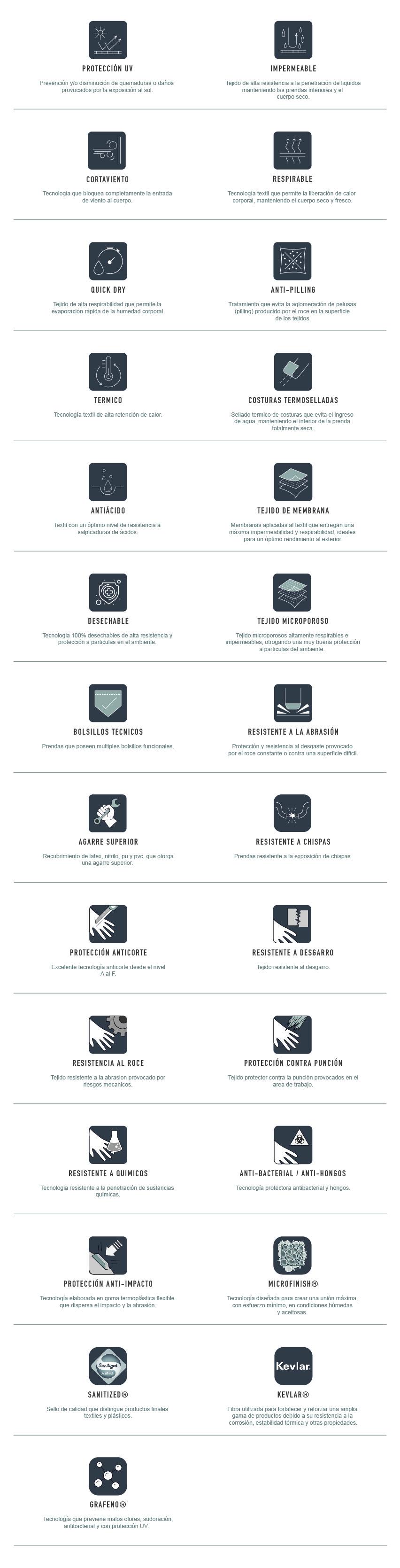 TECNOLOGIAS_WEB33.jpg
